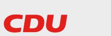 Logo CDU Pfullingen